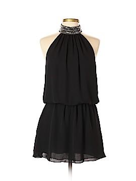 Ramy Brook Casual Dress Size L