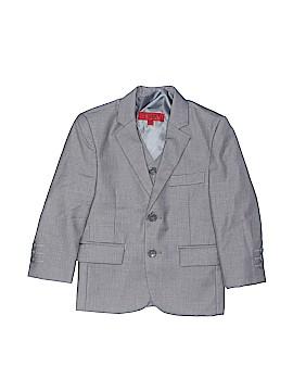 Gioberti Blazer Size 3T