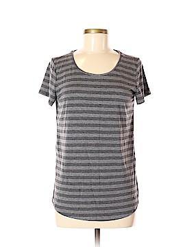 LUXE Short Sleeve T-Shirt Size M