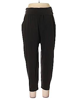 Donna Karan New York Casual Pants Size M