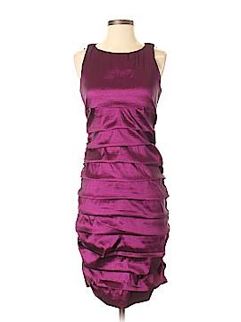 Melonie Cocktail Dress Size 6