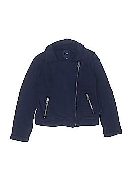 Gap Kids Jacket Size 6