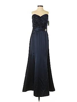 Jordan Cocktail Dress Size 8