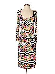 Nicole Miller Artelier Casual Dress
