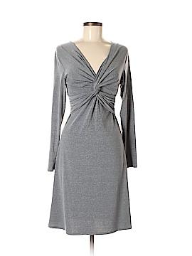 Eva Varro Casual Dress Size M