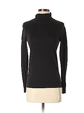 Ann Taylor Turtleneck Sweater Size S