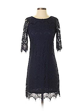 Ezra Cocktail Dress Size S