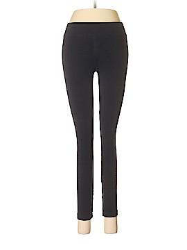 Ann Taylor Factory Leggings Size XS