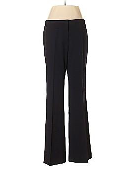 Tory Burch Dress Pants Size 4