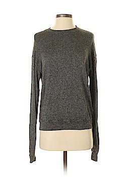 John Galt Pullover Sweater One Size