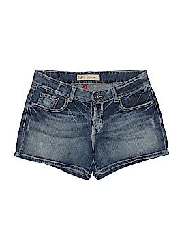 BKE Denim Shorts 31 Waist