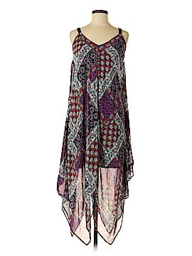 Studio JPR Casual Dress Size M