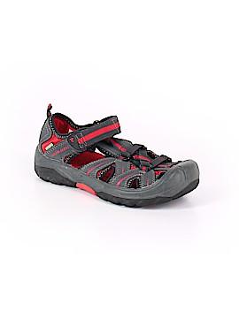 Merrell Sandals Size 3