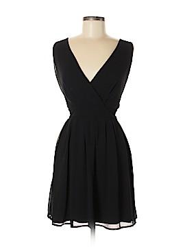 Emerald Sundae Casual Dress Size 13