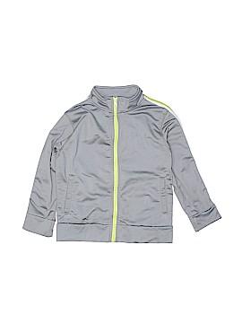 Gymboree Track Jacket Size 5 - 6