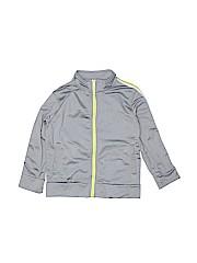 Gymboree Boys Track Jacket Size 5 - 6