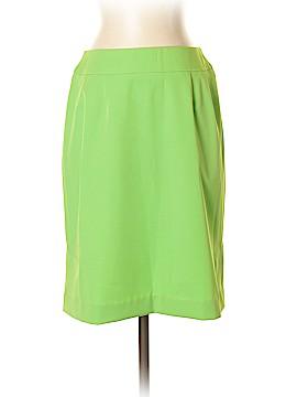 Harve Benard by Benard Holtzman Casual Skirt Size 4