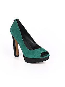MRKT Heels Size 6 1/2