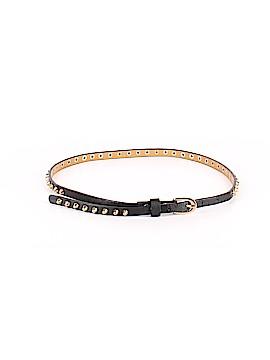 Unbranded Accessories Belt Size XXS - XS
