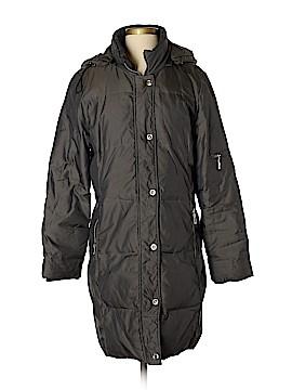 AK Anne Klein Coat Size M