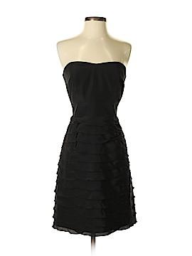 Gianni Bini Cocktail Dress Size 4