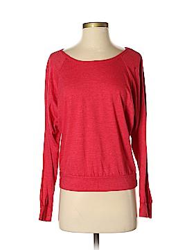Delia's Sweatshirt Size M