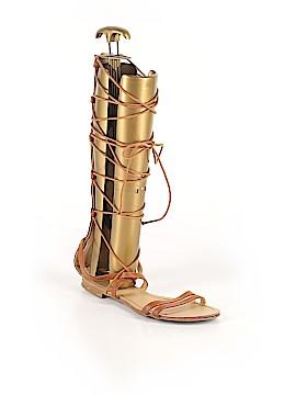 CATHERINE Catherine Malandrino Sandals Size 9
