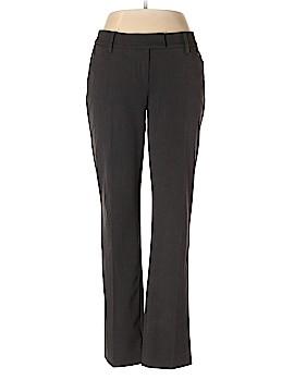 Mexx Dress Pants Size 42/44