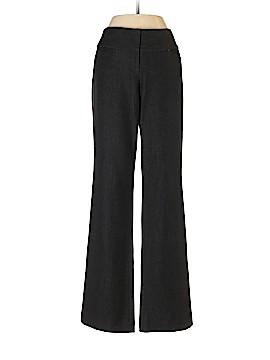 Express Design Studio Dress Pants Size 00