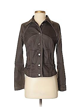 Yansi Fugel Jacket Size 8