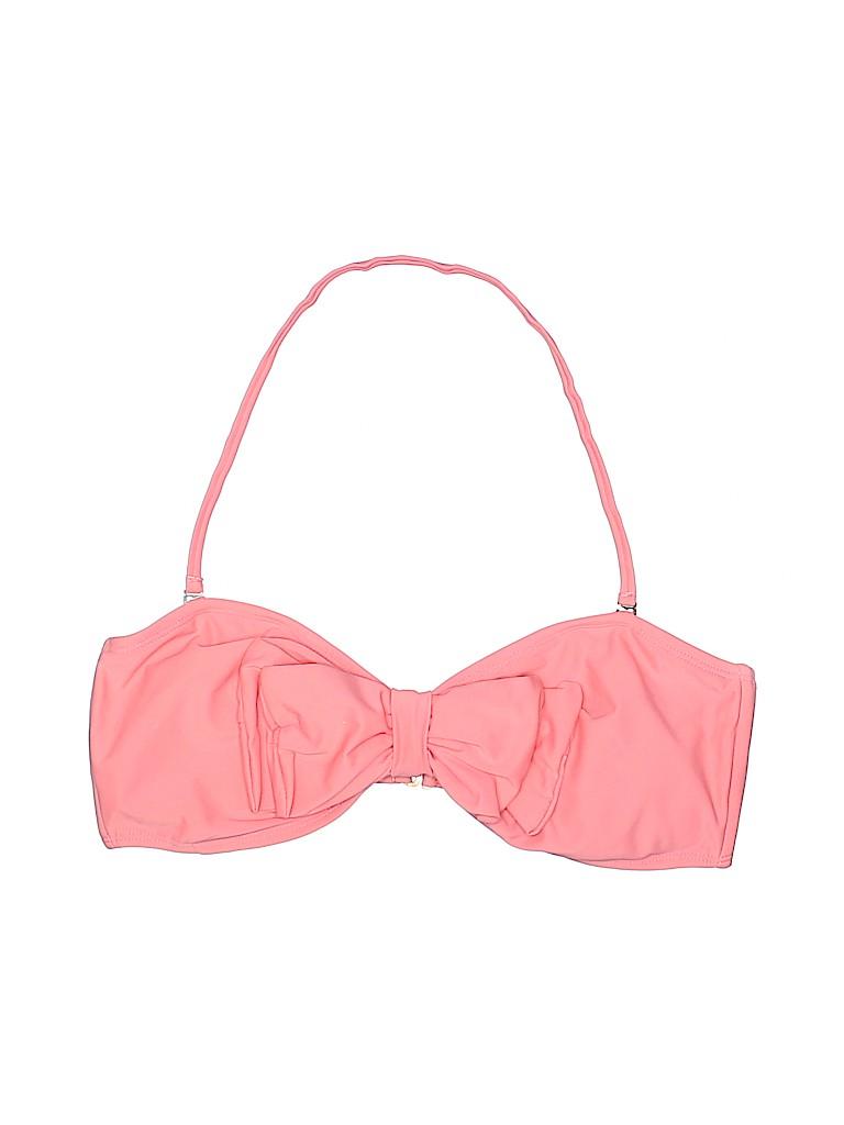 BP. Women Swimsuit Top Size L