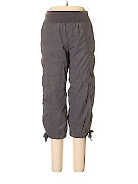 Calvin Klein Khakis Size L