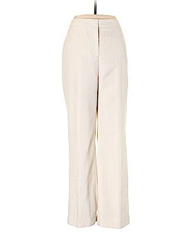 Le Suit Separates Dress Pants Size 6 (Petite)