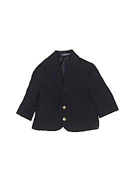 Nautica Blazer Size 0-3 mo