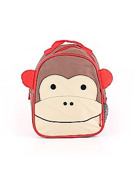 Skip Hop Backpack One Size (Youth)