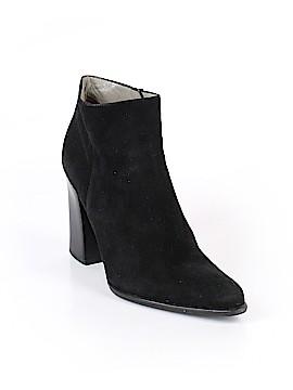 Prada Ankle Boots Size 37.5 (EU)