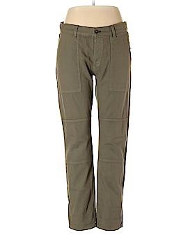 Rag & Bone/JEAN Jeans 30 Waist
