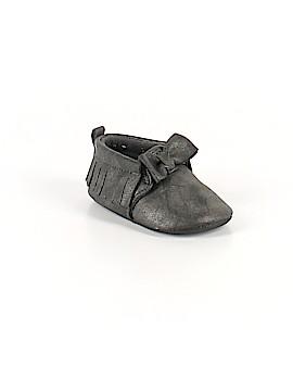 Carter's Booties Size 6-9 mo