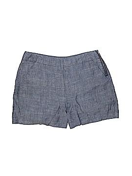 Level 99 Shorts 29 Waist
