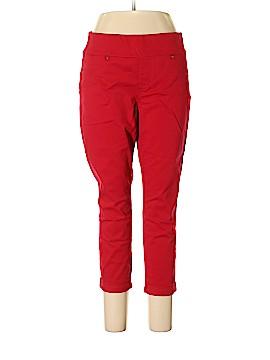 Style&Co Jeans Size XL (Petite)