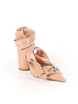 Christian Dior Heels Size 36 (EU)