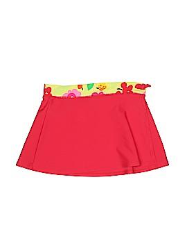 OshKosh B'gosh Swimsuit Cover Up Size 12