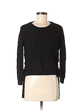 Etam Pullover Sweater Size 38 (EU)