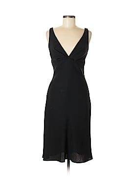 Arden B. Casual Dress Size 12