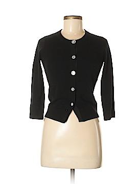 Kate Spade New York Wool Cardigan Size XXS