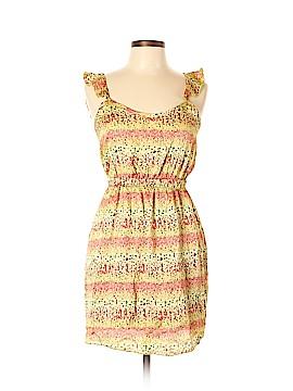 Akira Casual Dress Size L
