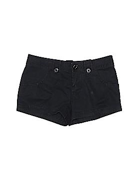 Vans Shorts Size 5