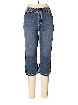 Code Bleu Jeans Size 12