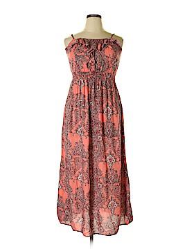 Christine Casual Dress Size XL