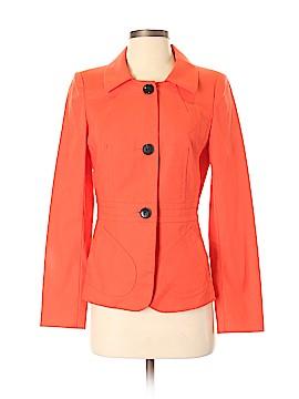 Lafayette 148 New York Jacket Size 2